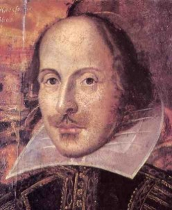 Quotes from Shakespeare - Test Your Memory