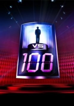 1 vs 100: The Game Show