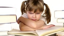 Image credit: http://www.pbs.org/parents/education/reading-language/reading-tips/what-to-do-when-your-child-hates-reading/