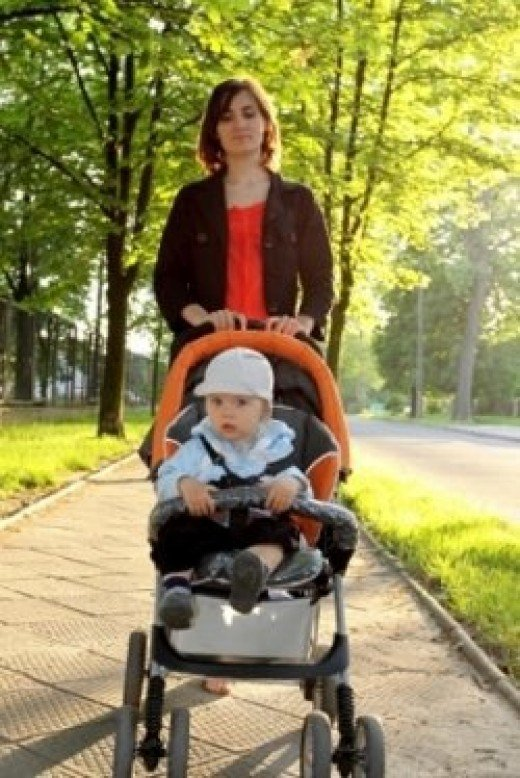 Image credit: http://www.overstock.com/guides/top-5-reasons-to-buy-a-car-seat-stroller