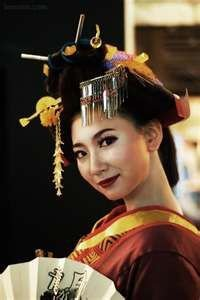Geisha image credit: http://www.robotvsbadger.com/images/geisha-girls/