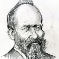 President for 200 Days: James A. Garfield