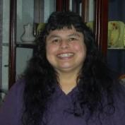 prsalsa1 profile image
