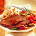 Prepare Ahead Meals and 15 Minute Meal Tips and Recipes