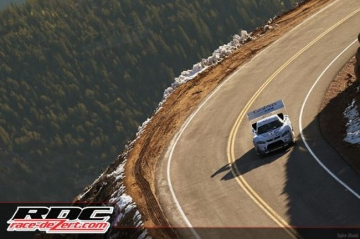 Image credit: http://www.race-dezert.com/home/pikes-peak-is-still-cool-a-prelude-to-a-race-19945.html