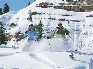 Image credit: http://worldtraveltours.org/attractive-vacation-that-has-many-challenge-in-aspen-colorado/.html