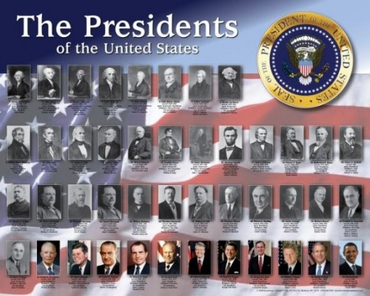 Image credit: http://www.barewalls.com/pv-558448_The-Presidents.html