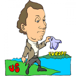Image credit: http://cliparts101.com/free_clipart/48311/James_Monroe