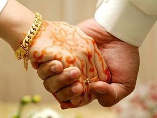 Image credit: http://news.nawaret.com/