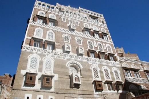 Image credit: http://carolynn-in-dubai.smugmug.com/Travel/Yemen-1-Old-Sanaa/4025009_drtsMt/236143056_p9W9m