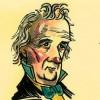 Who Was President James Buchanan?