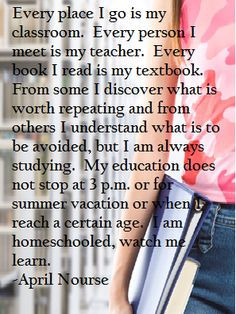 Image credit: http://mamacurls.blogspot.com/2013/02/watch-me-learn.html