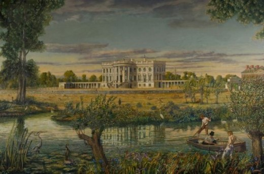 Image credit: http://www.whha.org/whha_exhibits/waddell_white-house-past/president-adams-essay.html