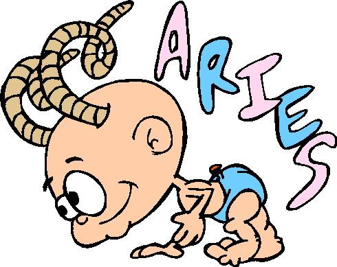 Aries Career Astrology Horoscope 2015