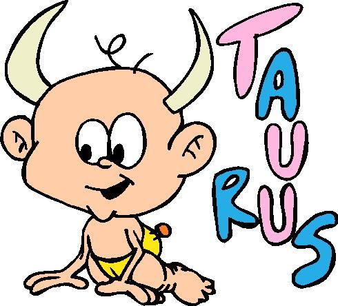 Taurus Business Astrology Horoscope 2015