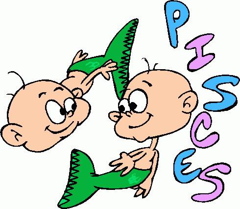 Pisces Health Astrology Horoscope 2015