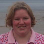 karenfritz profile image