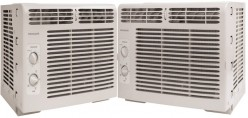 FRA052XT7 Frigidaire Air Conditioner – Simple and Convenient