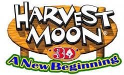 Harvest Moon 3ds games we love