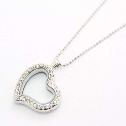 Close to your heart, forever...!!!