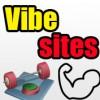 vibesites profile image