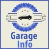 Garage-Info profile image