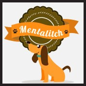 mentalitch profile image