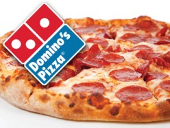Deals Worth Waiting For: ($6) Six Dollar Large Two Topping Pizza Week at Dominos