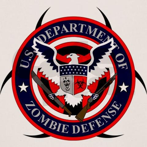 Write or call your senator and demand the formation of a new department within Homeland Security.