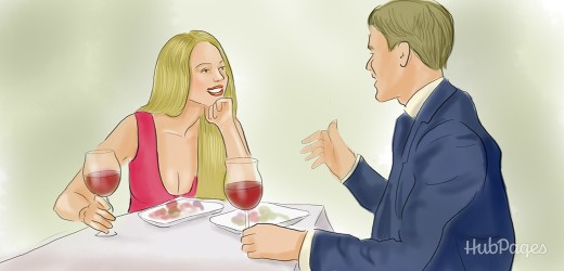 How to know if dating is going anywhere