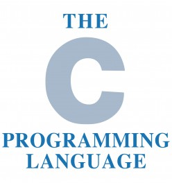C Programming Lesson - Data Types in C Language