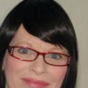 RuthieDenise profile image