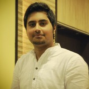 Yash Shukla profile image