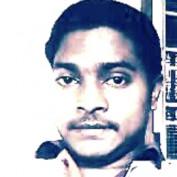 Joby David George profile image