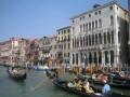 Italy Travel – Information, Tips & Advice