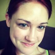 elizabeth-watson profile image