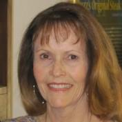 Pat Broker profile image
