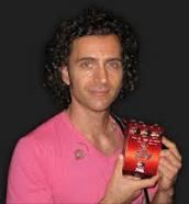 Dweeezil Zappa