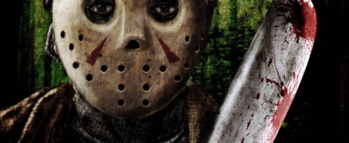 """Jason's"" close- up"