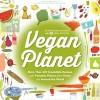 Vegan Planet: My Favorite Cookbook