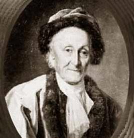 Abraham Veselovsky