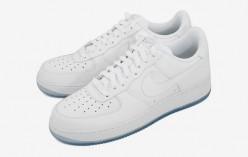 The Top 25 Nike Air Force 1 (Sneakers / Tennis Shoes) of all time. PART ONE