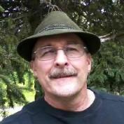 MHiggins profile image