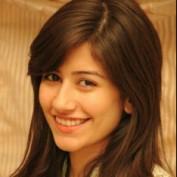 Sehar Nadeem profile image