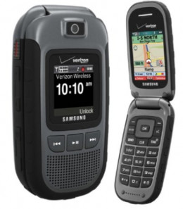 battery life, and better signal have kept me hooked on flip phones