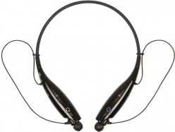 5 Good Bluetooth Headphones and Headsets 2015