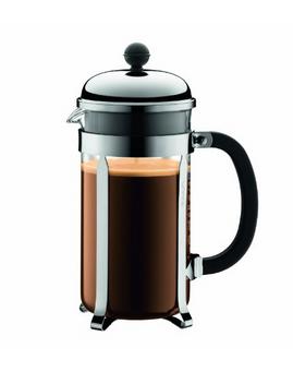 Bodum Coffee Press
