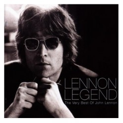 The Very Best of John Lennon: Limited Edition