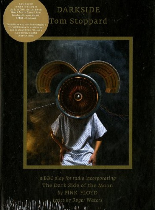 Tom Stoppard - Darkside
