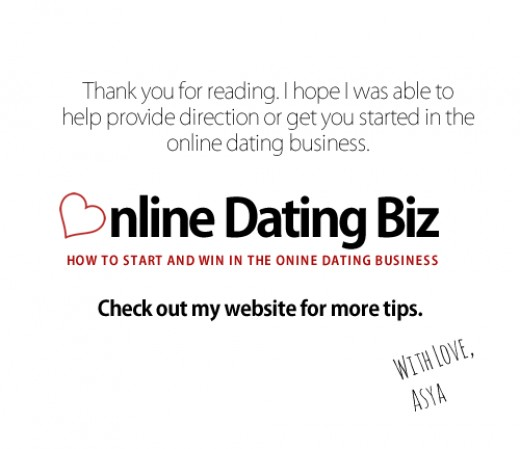List All The Latest Dating Site Free